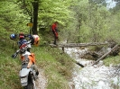Alpentouren-Sampler_12
