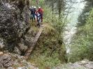 Alpentouren-Sampler_13