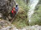 Alpentouren-Sampler_14