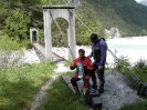 Alpentouren-Sampler_1
