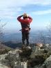 Alpentouren-Sampler_28