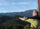 Alpentouren-Sampler