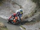 Alpentouren-Sampler_94
