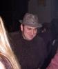 ECW Fasching 2003