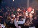 ECW Fasching 2003_8