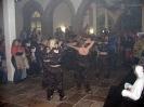 ECW Fasching 2004