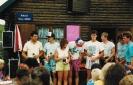 ECW Sommerfest 1989_11