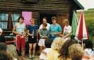 ECW Sommerfest 1989_12