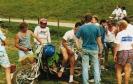 ECW Sommerfest 1989
