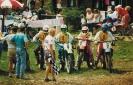 ECW Sommerfest 1989_1