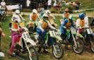 ECW Sommerfest 1989_2