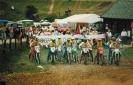 ECW Sommerfest 1989_3