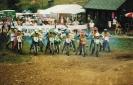 ECW Sommerfest 1989_4