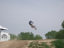 Italien MX-Training_1