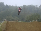 Italien MX-Training_3