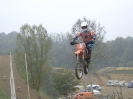 Italien MX-Training_4