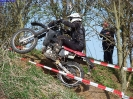 Trial 2011_2