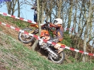 Trial 2011_8