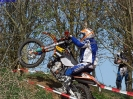 Trial 2011_9