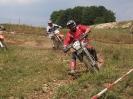 Zweitage-Enduro 2004