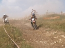 Zweitage-Enduro 2004_6