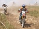 Zweitage-Enduro 2004_7