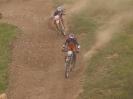 Zweitage-Enduro 2005_12