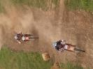 Zweitage-Enduro 2005