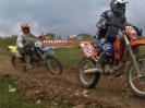 Zweitage-Enduro 2005_1