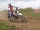 Zweitage-Enduro 2005_30