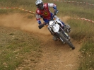 Zweitage-Enduro 2005_31