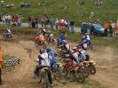 Zweitage-Enduro 2005_5