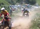 Zweitage-Enduro 2007_18