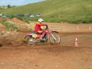 Zweitage-Enduro 2007