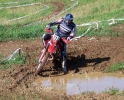 Zweitage-Enduro 2008_4