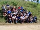Zweitage-Enduro 2010_158