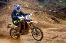 Zweitage-Enduro 2010