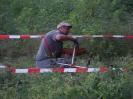 Zweitage-Enduro 2010_5