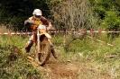 Zweitage-Enduro 2011_100