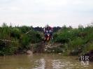 Zweitage-Enduro 2011_12