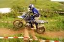 Zweitage-Enduro 2011_159